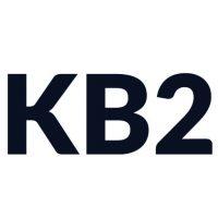 cropped-KB2_Logo_final_2021-02-1.jpg